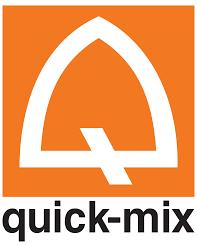 Logo QuickMix